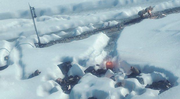 frostpunk-coal