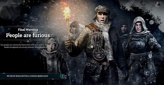 frostpunk-furious