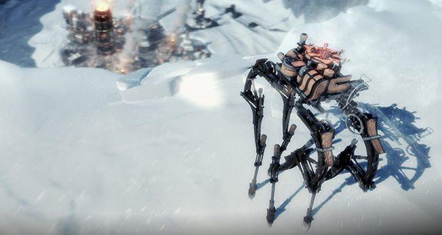 frostpunk-robot