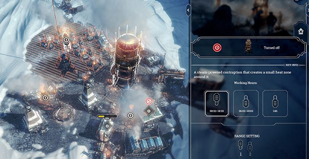 frostpunk-steam-hubs