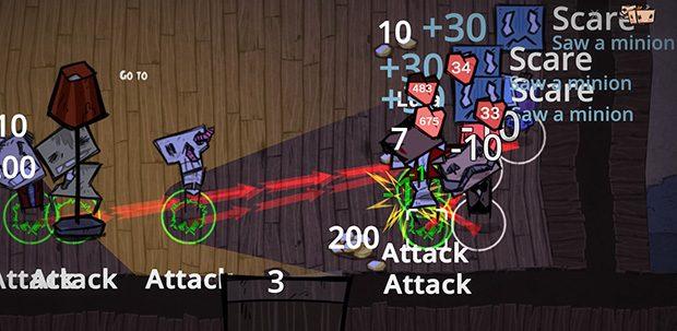 machiavillain-combat