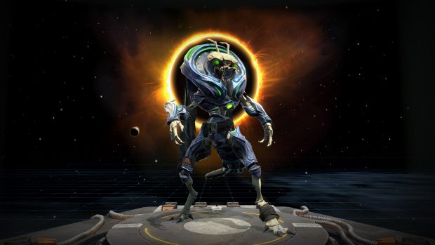 planetfall9