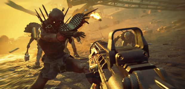 """Résultat de recherche d'images pour """"Rage 2"""""""