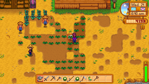 stardew-valley-multiplayer-beta-3