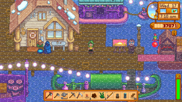 stardew-valley-multiplayer-beta-9
