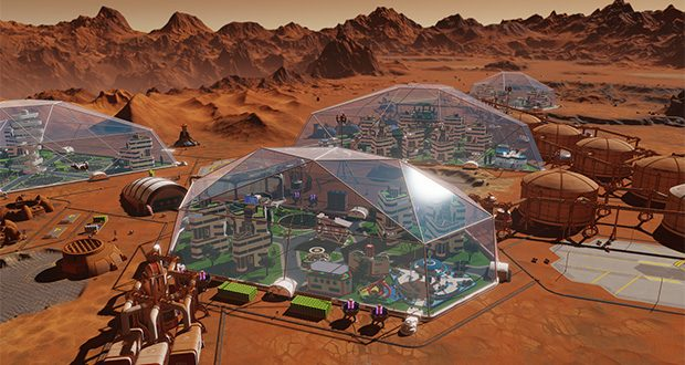 surviving-mars-domes