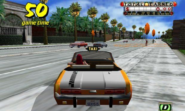 utomik-5-crazy-taxi