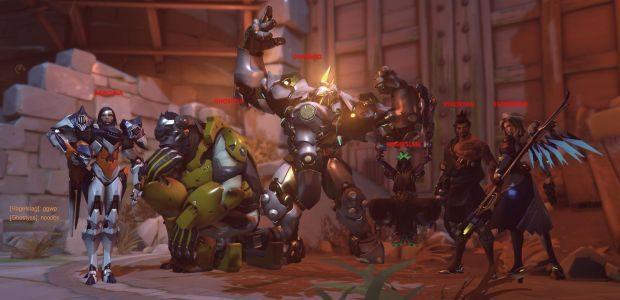 Overwatch_group_header