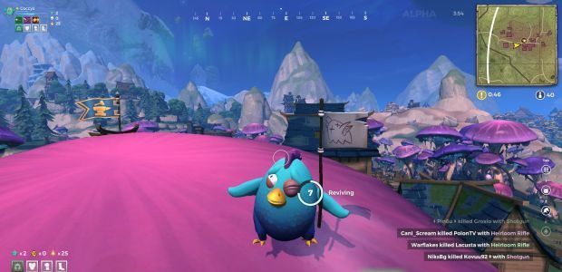 Realm_Royale_Playstyle_header