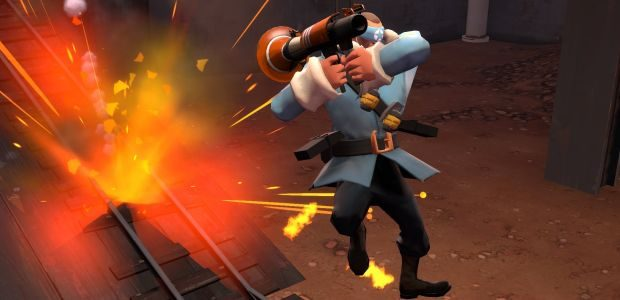 TF2_trickjumping_header