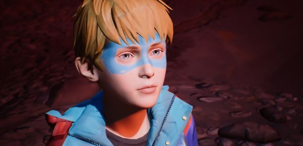 awesome-adventures-of-captain-spirit-preview-e3-1