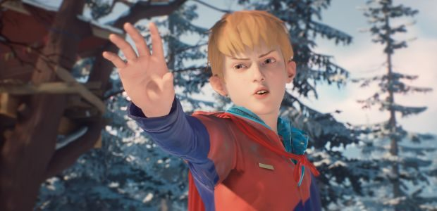 awesome-adventures-of-captain-spirit-preview-e3-2
