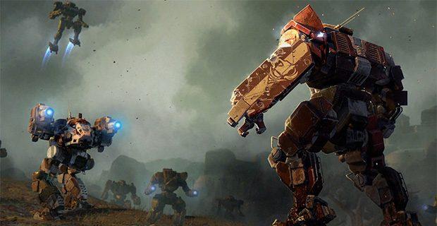 battletech-speed
