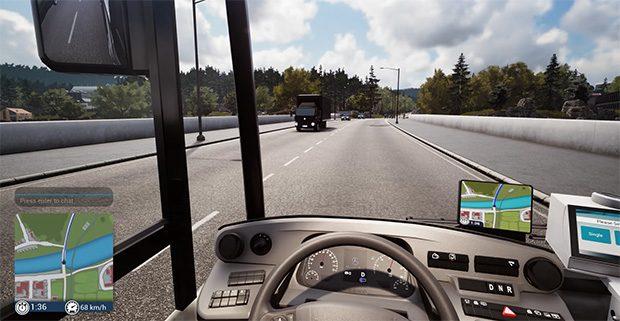 bus-sim-18
