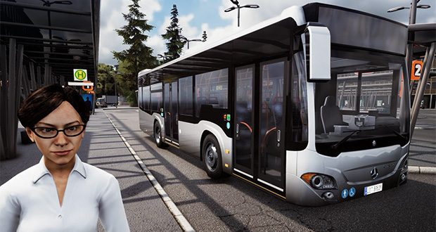 bus-simulator-mira