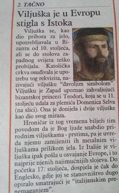 ck-ii-newspaper-forks-3b