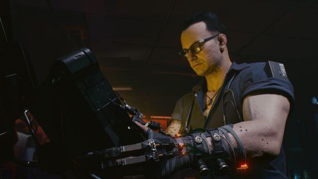 cyberpunk-2077-e3-demo-5