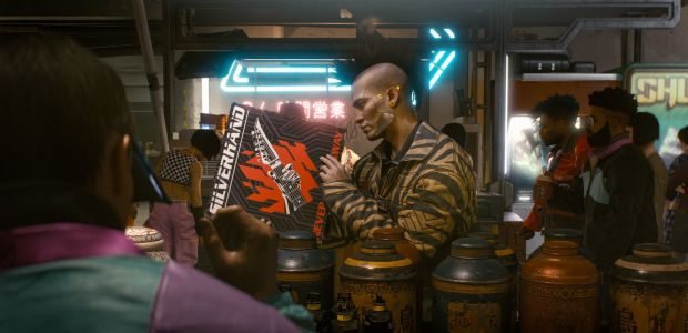 cyberpunk-2077-interview-3