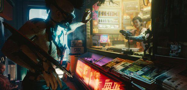 cyberpunk-2077-trailer-still-4