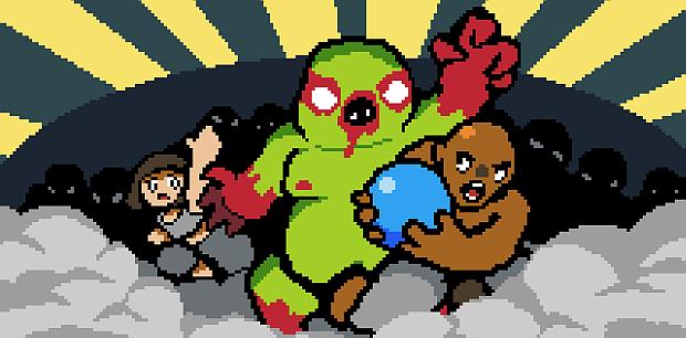 dungeondeathball