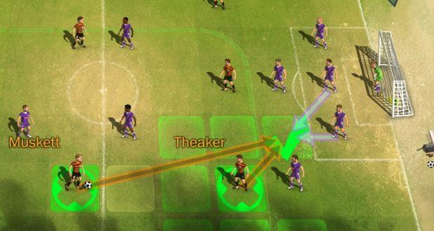 footballtacticsglory00