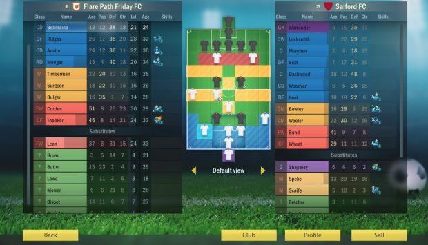footballtacticsglory02