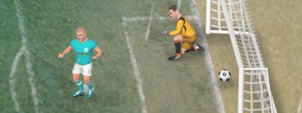 footballtacticsglory04