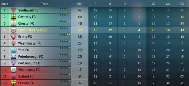 footballtacticsglory05