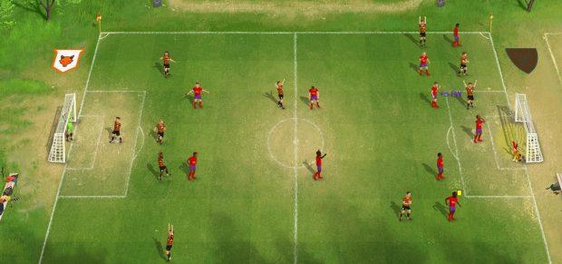 footballtacticsglory06