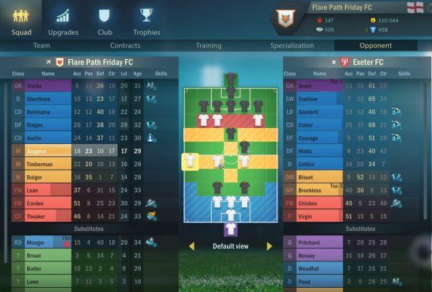 footballtacticsglory08