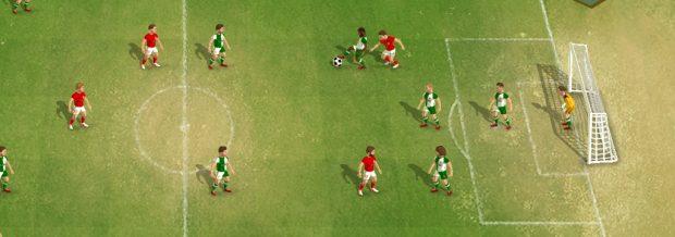 footballtacticsglory09