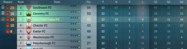 footballtacticsglory12