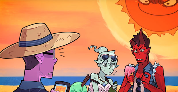 Monster_prom_header