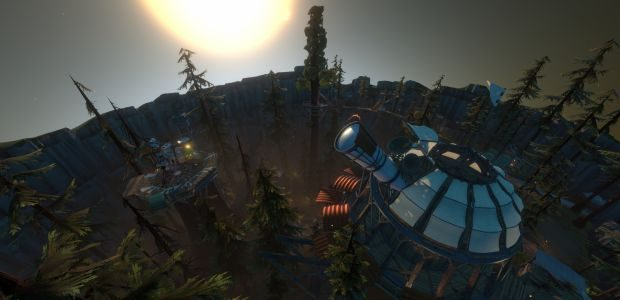 outer-wilds-preview-1