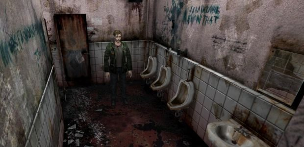 podcast-49-silent-hill-2