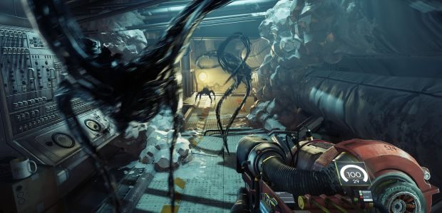prey-vr-typhon-hunter