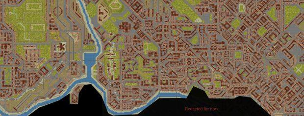 redthunder02