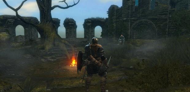 Jul 11, 2018 Dark Souls Remastered patch improves 'security against