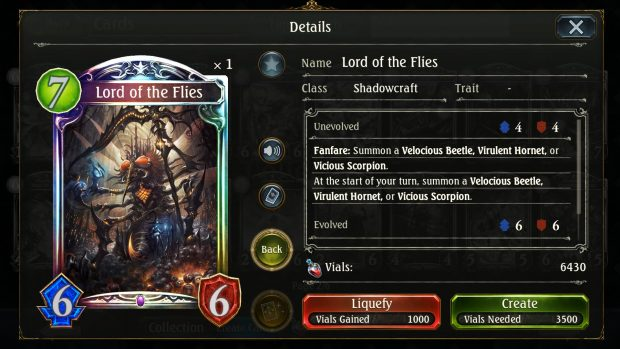 shadowverse-review-Lord-of-the-Flies