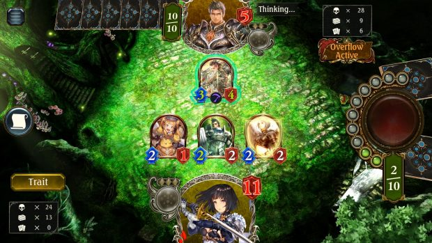 shadowverse-review-swordcraft-arena-2