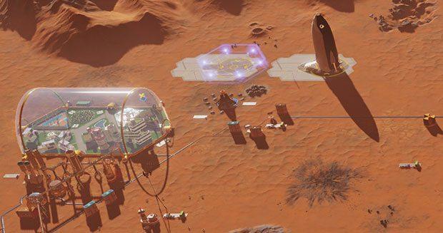 surviving-mars-domes