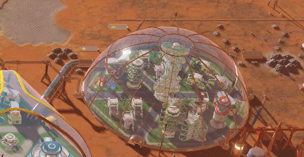 surviving-mars-pipes