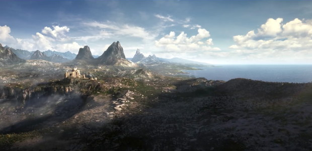 XCOM defends Civ V: Brave New World