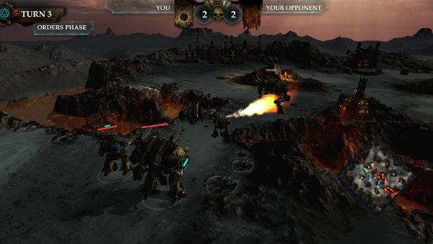 titan9