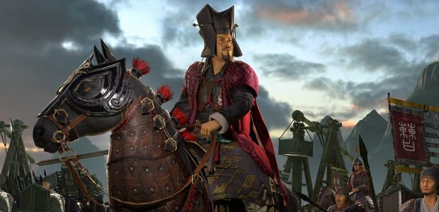 total-war-three-kingdoms-preview-1