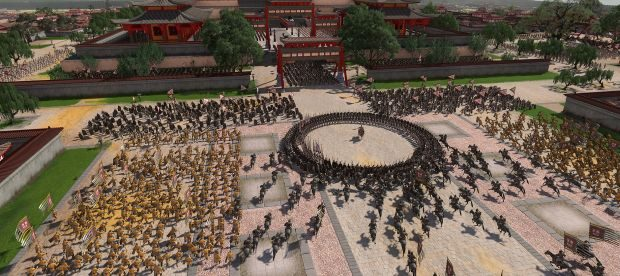 total-war-three-kingdoms-preview-2