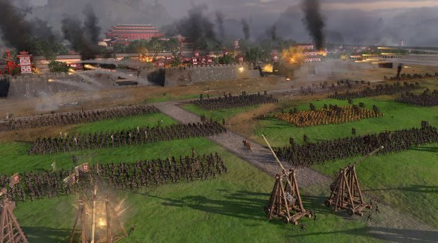 total-war-three-kingdoms-preview-4