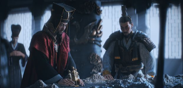 total-war-three-kingdoms-preview-5