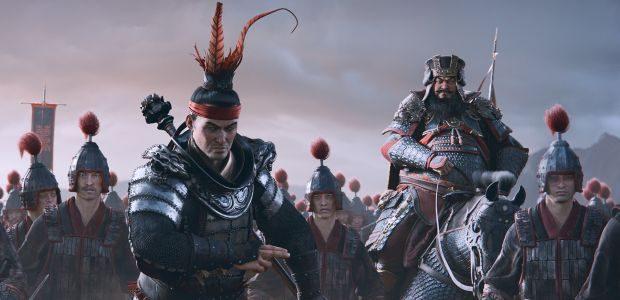 total-war-three-kingdoms-preview-6