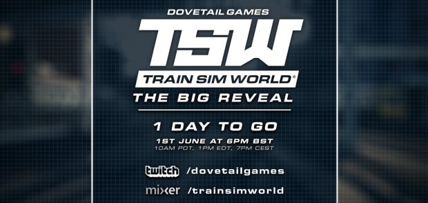 tswreveal01
